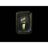 visconti plateau tableau rectangulaire chat isidore ibride