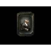 visconti plateau tableau rectangulaire chat hermance ibride