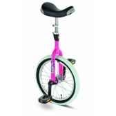 monocycle rose puky er16
