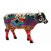 grande vache cowparade lobola gm46714