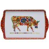 cow parade plateau snack psl