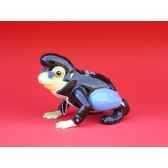 figurine grenouille fancifufrogs toad ally coo11932