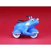 figurine grenouille fancifufrogs 6341