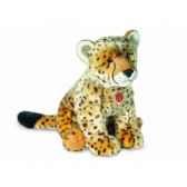 peluche leopard 50 cm hermann 90454 0