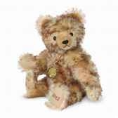 peluche ours teddy bear 100 ans 30 cm collection ed limitee hermann 14640 7