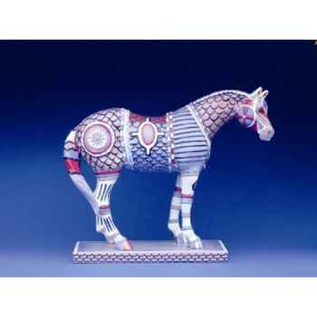 Figurine Cheval - Painted Ponies - Painted Lady - 12211