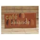 cafe indes plantation a amande maison faguais arom02