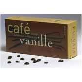 cafe excelso de colombie a la vanille maison faguais arom03