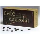 cafe moka sidamo d ethiopie au chocolat maison faguais arom05