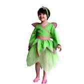 bandicoot c26 costume fee clochette 6 8 ans