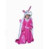 bandicoot c34 b costumes marguerite 4 6 ans