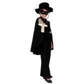 bandicoot c5 costume le cavalier masque 6 8 ans