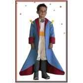 bandicoot c20 costume le petit prince 2 4 ans