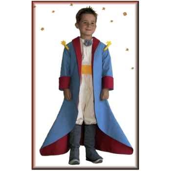 Bandicoot-C20-Costume Le petit prince 2/4 ans