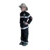bandicoot c24 costume pompier 6 8 ans