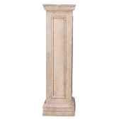 colonne et piedestabristopedestatalgranite bs1033gry