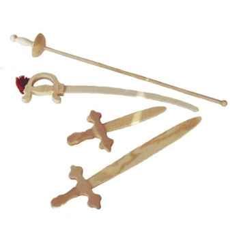 Bandicoot-S2-D-Le sabre en bois
