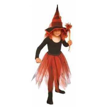 Bandicoot-S6-C-Le chapeau de sorcière