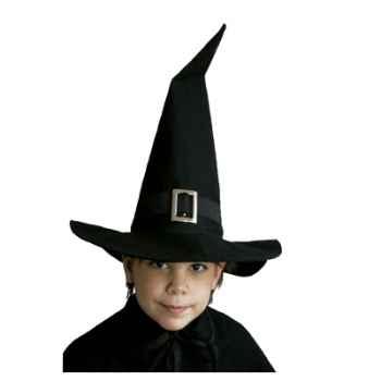 Bandicoot-S9-A-Le chapeau noire apprenti sorcier