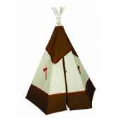 tipi d indien bandicoot le tepee s11