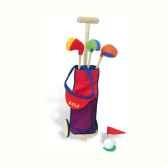 caddie baby golf vilac 2656