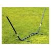 support hamac vario gala green en acier az 4024000
