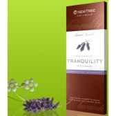 newtree chocolat lait tranquility lavande tablette 80g 340159