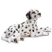 schleich 16319 dalmatien echelle 1 12