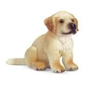 schleich 16342 chiot golden retriever echelle 1 12