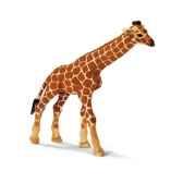 schleich 14321 figurine bebe girafe