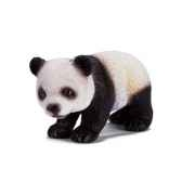 schleich 14331 figurine bebe panda