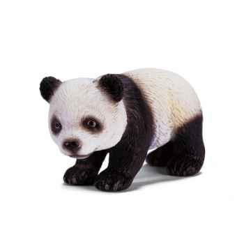 schleich-14331-Figurine bébé Panda