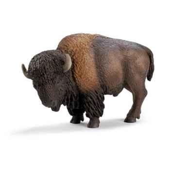 schleich-14349-Figurine Bison Américain