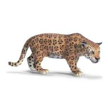 schleich-14359-Figurine Jaguar