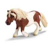 schleich 13297 poney shetland