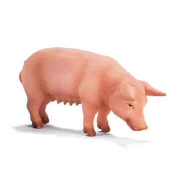 schleich-13288-Porc debout
