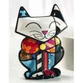 figurine chat sam edition limitee britto romero 339025