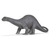 schleich 14501 apatosaurus