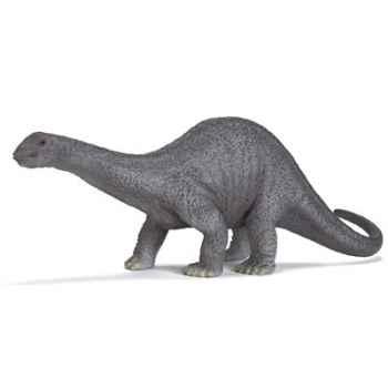 schleich-14501-Apatosaurus