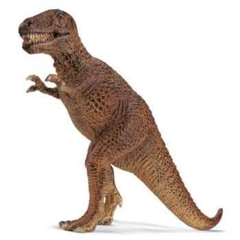 schleich-14502-Tyrannosaurus