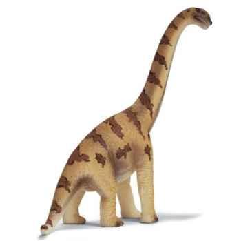 schleich-14503-Brachiosaurus