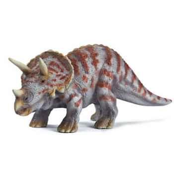 schleich-14504-Triceratops