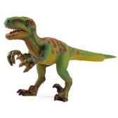 schleich 14509 velociraptor