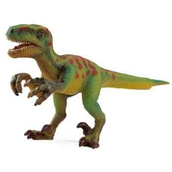 schleich-14509-Velociraptor