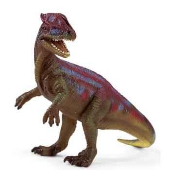 schleich-14510-Dilophosaurus