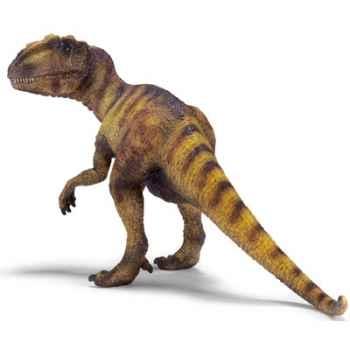 schleich-14512-Allosaurus