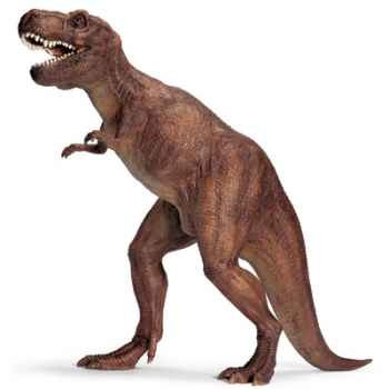 schleich-16454-Tyrannosaurus Rex Echelle 1:40