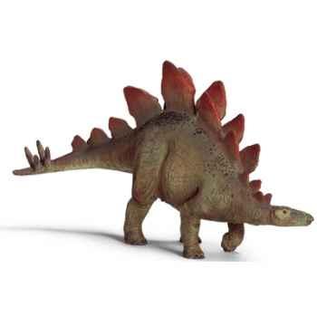 schleich-16457-Stegosaurus Echelle 1:40