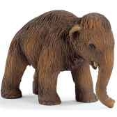 schleich 16523 bebe mammouth