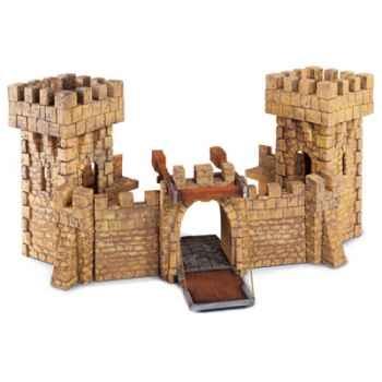 schleich-40191_01-Château fort